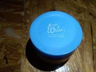 Everwhite Axillary Cream