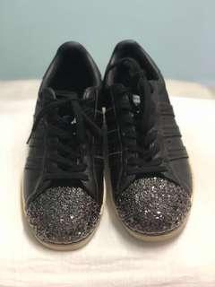 Adidas Superstar 80s Metal toe 459922c7d6