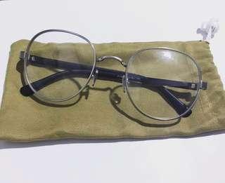 Cool Glasses