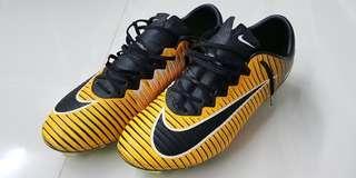 Nike Mercurial Vapour Elite