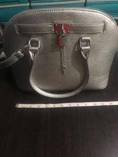 Aldo Preloved sling bag