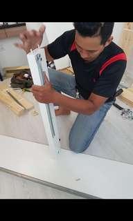 Call me handyman service