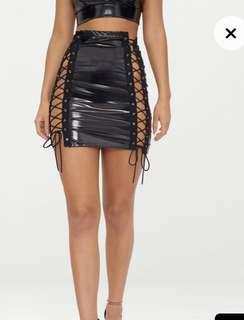 PLT BNWT skirt
