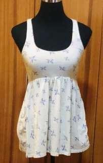 Dress/Top (Size Small to Medium)