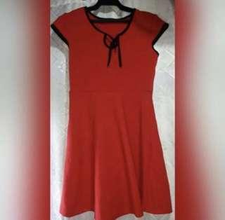 Dress (Size Small to Medium)