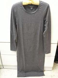 Primark 3 Quarter Dress