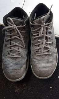 Nike air jordan Rising high 2 original