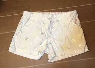 Shorts (Size 8 to 12 yrs old)