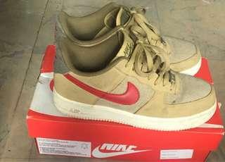 Jual nike air force 1