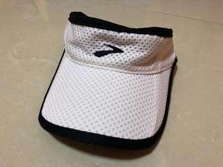 🚚 Brooks Sun Visor
