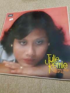 Julie & Remie