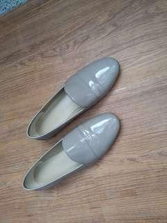 Harlan Holden Loafers