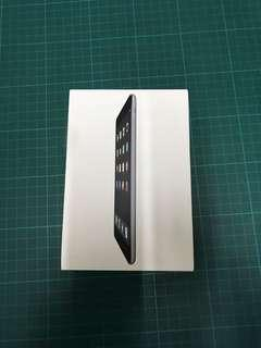 Kotak IPAD mini 2 16GB