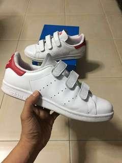 100% Authentic Adidas Stan Smith
