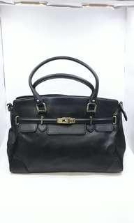 Authentic Sisley Bag