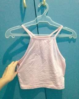 Take all 7pcs H&M clothes