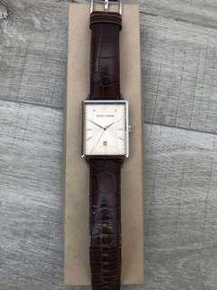 🚚 Authentic Emporio Armani watch
