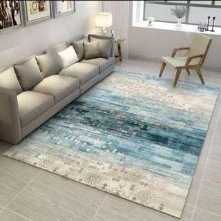 Large Carpet - high quality (1.6m x 2.3m)