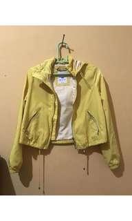 Bershka outerwear