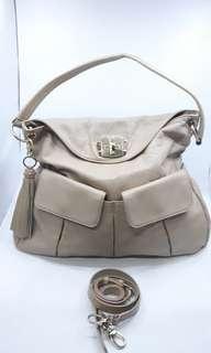Authentic Brera Bag Large