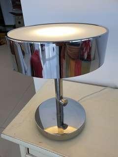 Ikea Table lamp Stockholm 2017
