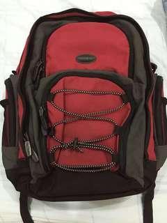Samsonite Torus Backpack