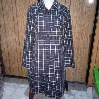 Kmja dress
