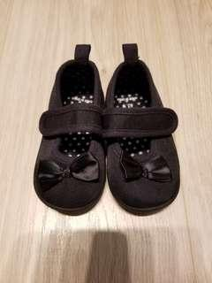 Toddler Shoes 兒童鞋 13cm 90%new