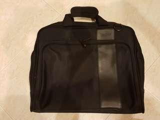 🚚 Thinkpad bag