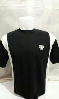 T shirt MCM vintage