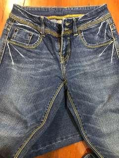 jagthug jeans