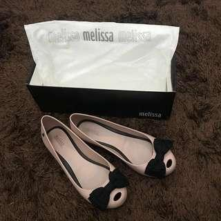 [ORIGINAL] Melissa Woman Shoes