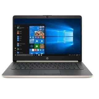 HP/CF0047TU(N4000/128G SSD/4G DDR4)