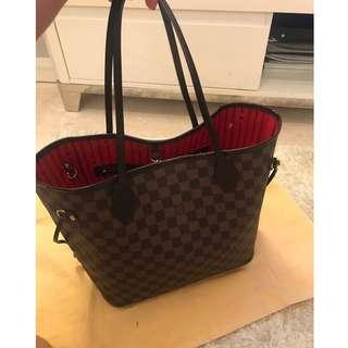 Louis Vuitton TWOgether