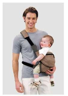Reduced price!! Combi compact Baby Carrier