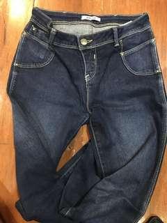 wrangler molly jeans