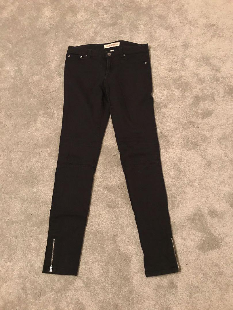 Countryroad Jeans