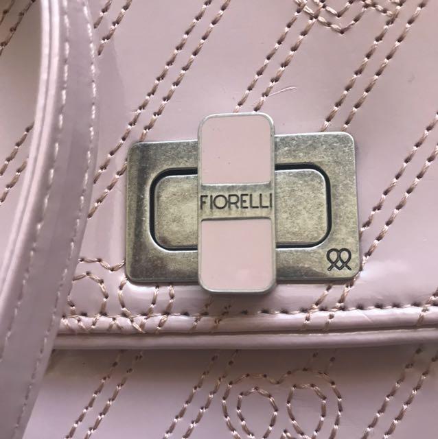 Fiorelli bag/purse
