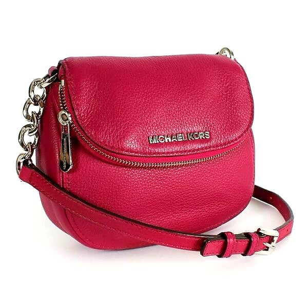 9537d7203837 Home · Women's Fashion · Bags & Wallets · Sling Bags. photo photo ...