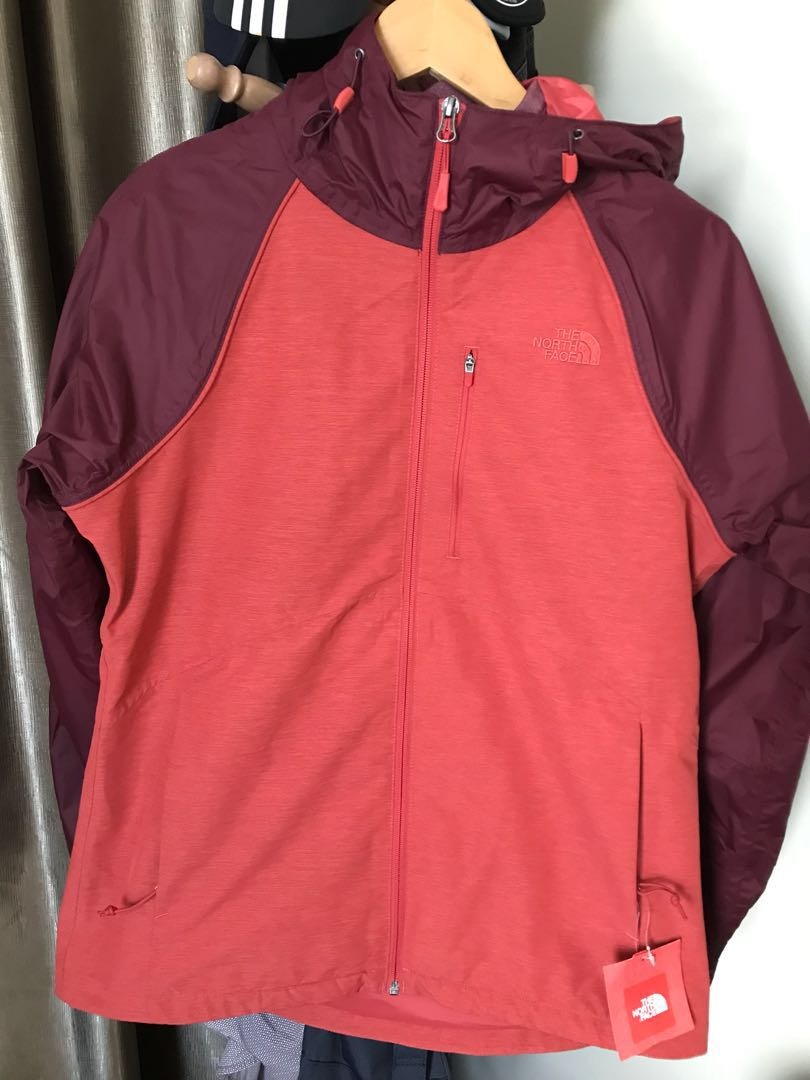 7b7d83600 North Face Women Cinder Triclimate 3-in-1, Women's Fashion, Clothes ...