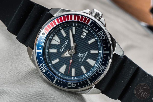 [Out of stock ]SEIKO PROSPEX Diver's 200M