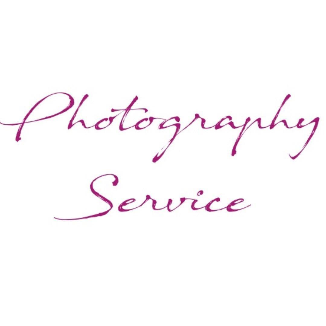 Photography/ personal photographer