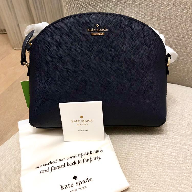 d72381746 RESERVED!!!❤️Kate Spade Crossbody Bag New Authentic BNWT, Women's ...