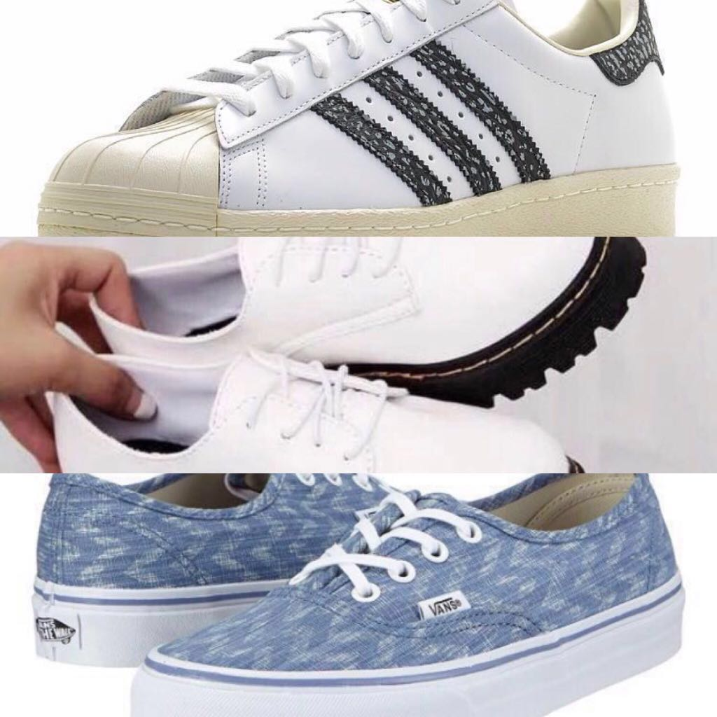 Cheap Ultra Adidas Outlet