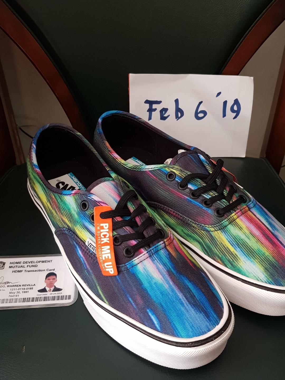 49dbe48a0a Home · Men s Fashion · Footwear · Sneakers. photo photo photo