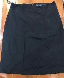 Vivant skirt
