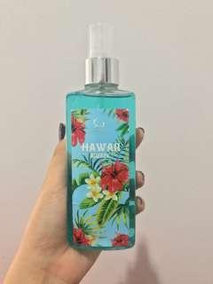 #CNY2019 New - Original Senswell Hawaii Body Mist Fullsize