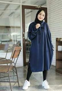 Islam butik