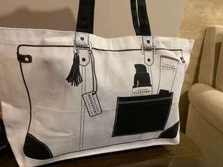 Original Gift Novexpert tote bag (brand new)