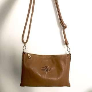 Mulberry Sling Bag (Not Genuine)